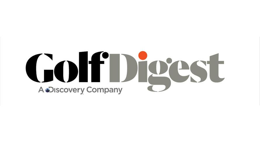 golf-discovery.jpg