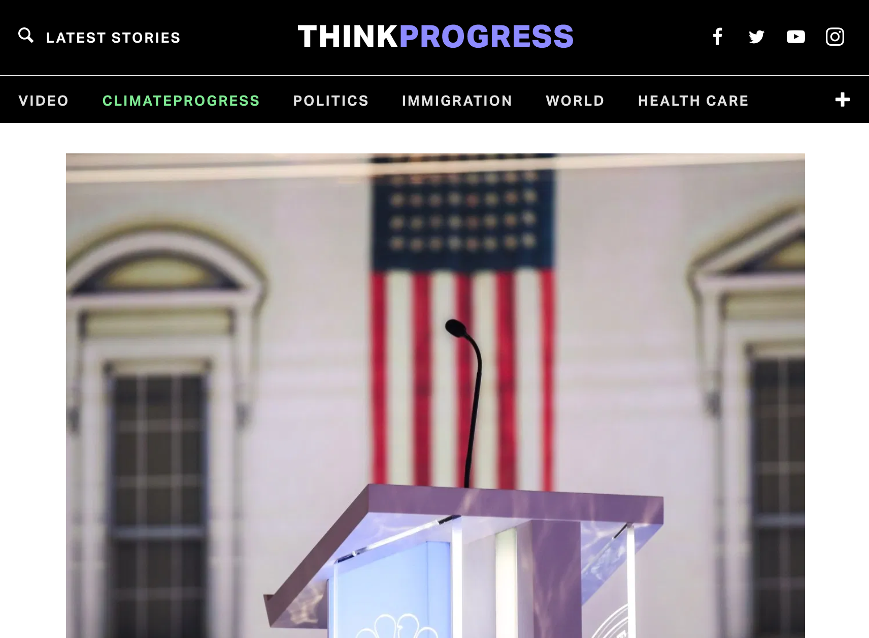 thinkprogress.png