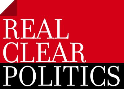 RealClearPolitics.png