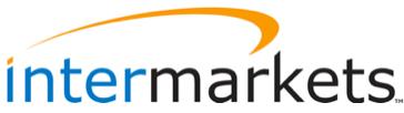 Intermarkets logo.png