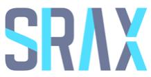 SRAX logo.png