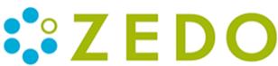 Zedo logo.png