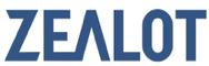 Zealot logo.png