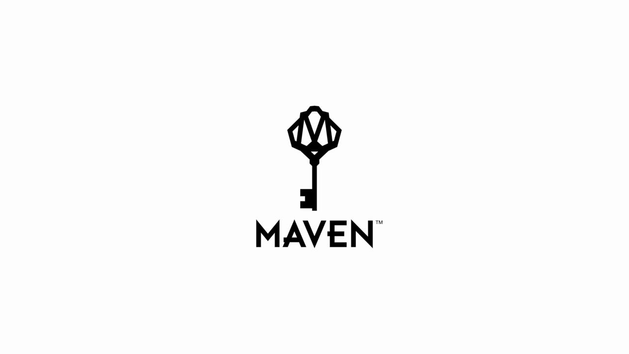 maven.png