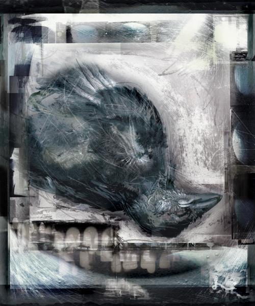 Nevermore01.jpg