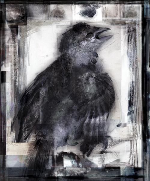 Nevermore03.jpg