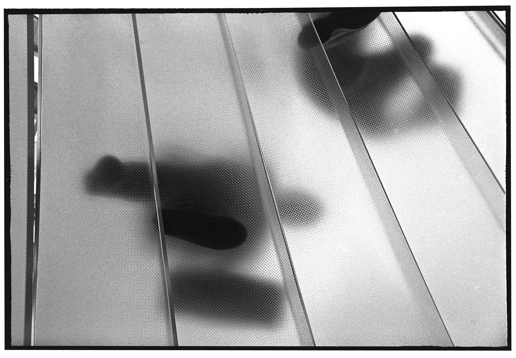 Underfoot_03.jpg