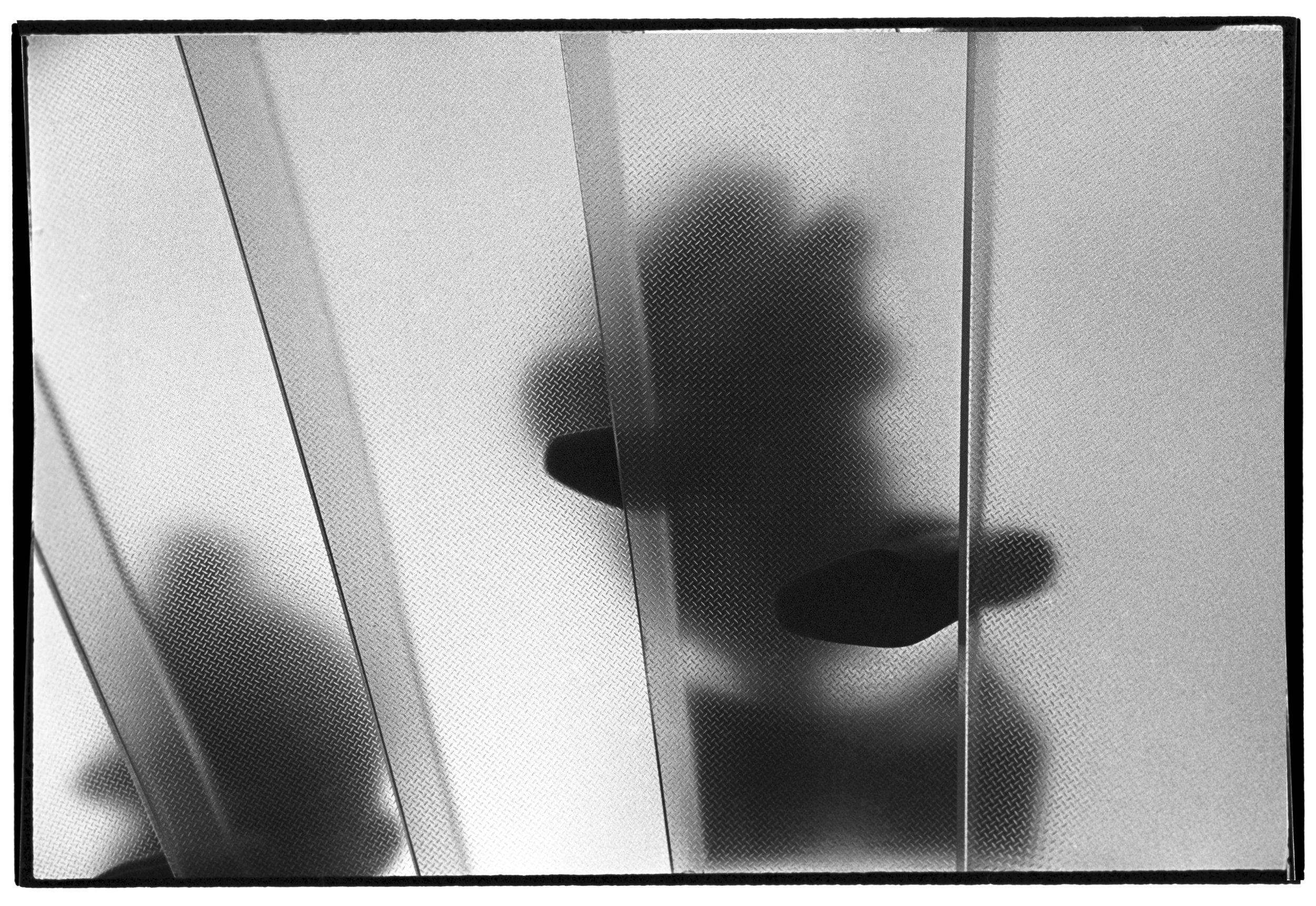 Underfoot_08.jpg