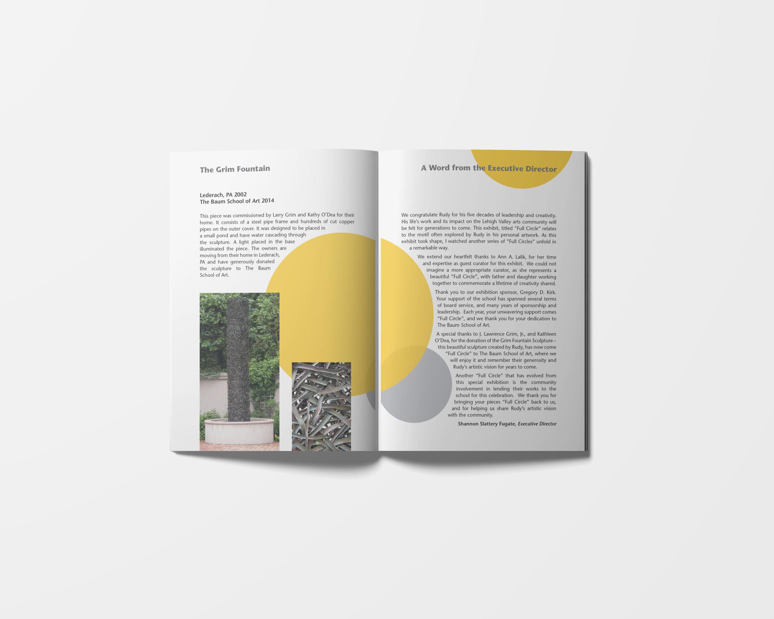 FullCircle-Booklet-Mock02.jpg
