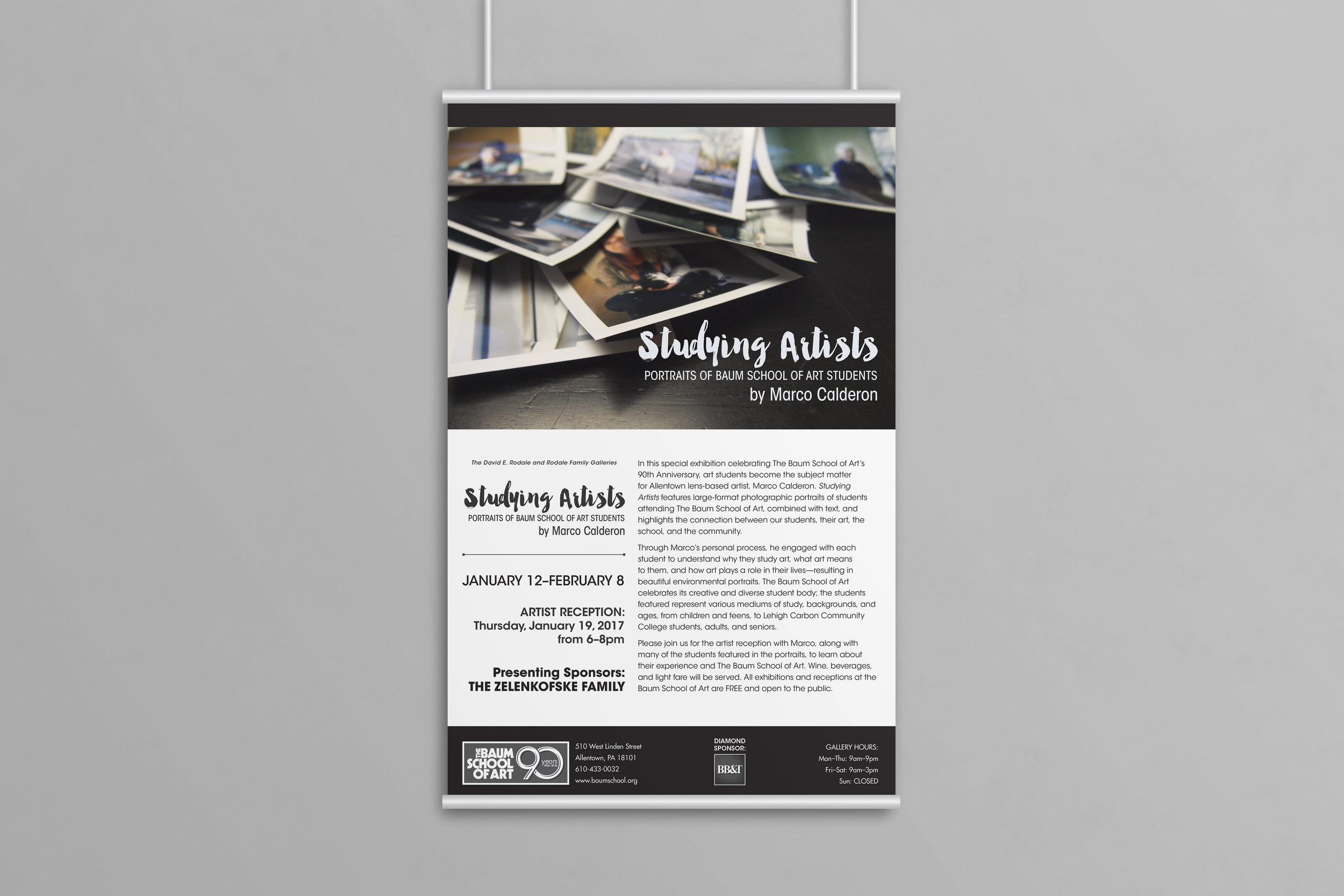 Studying Artist poster01.jpg