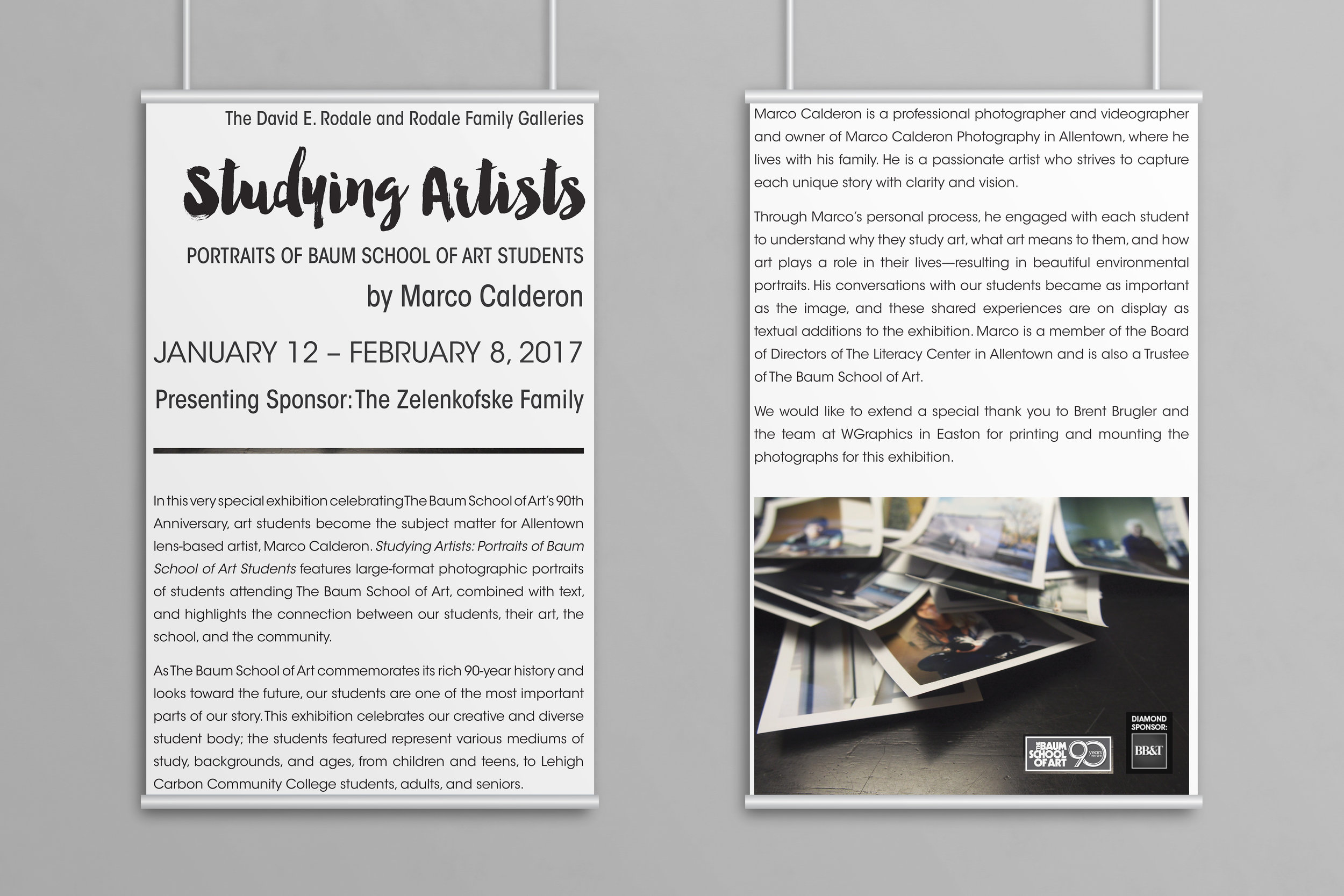 Studying Artist poster02.jpg