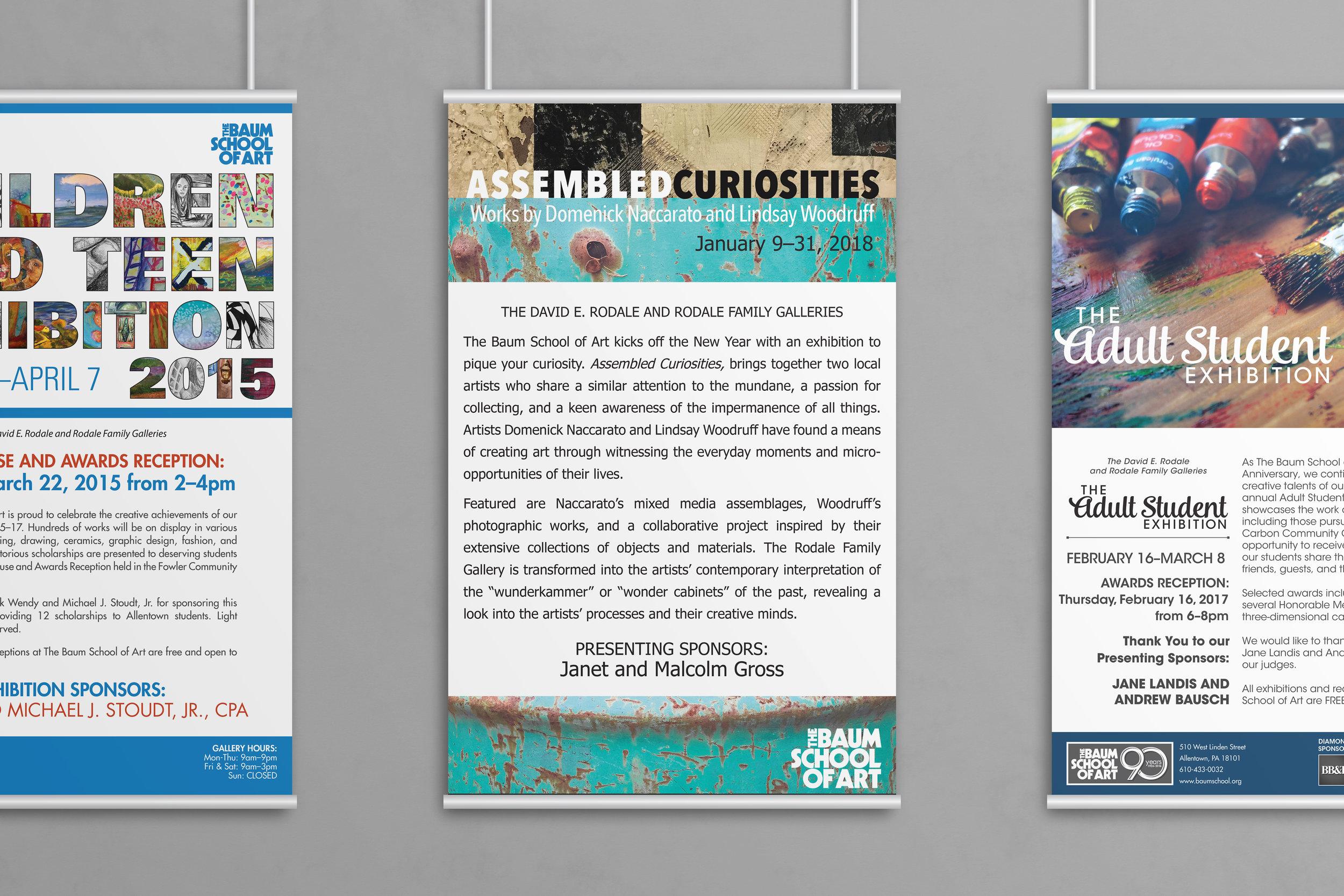 Posters03.jpg