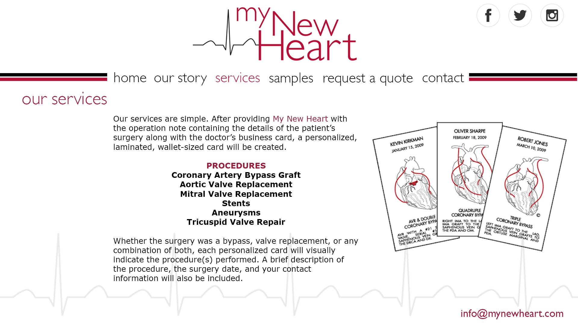 New Heart_Services2.jpg