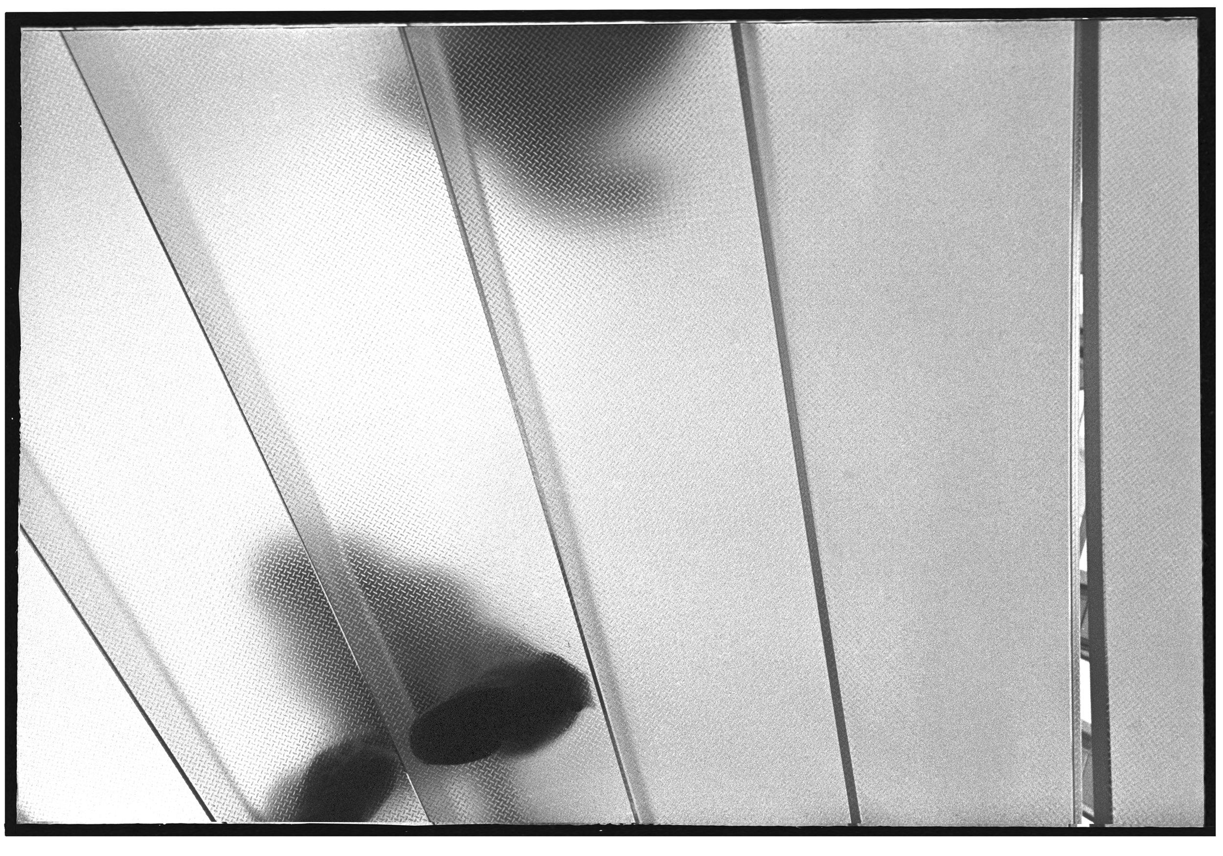 Underfoot_06.jpg