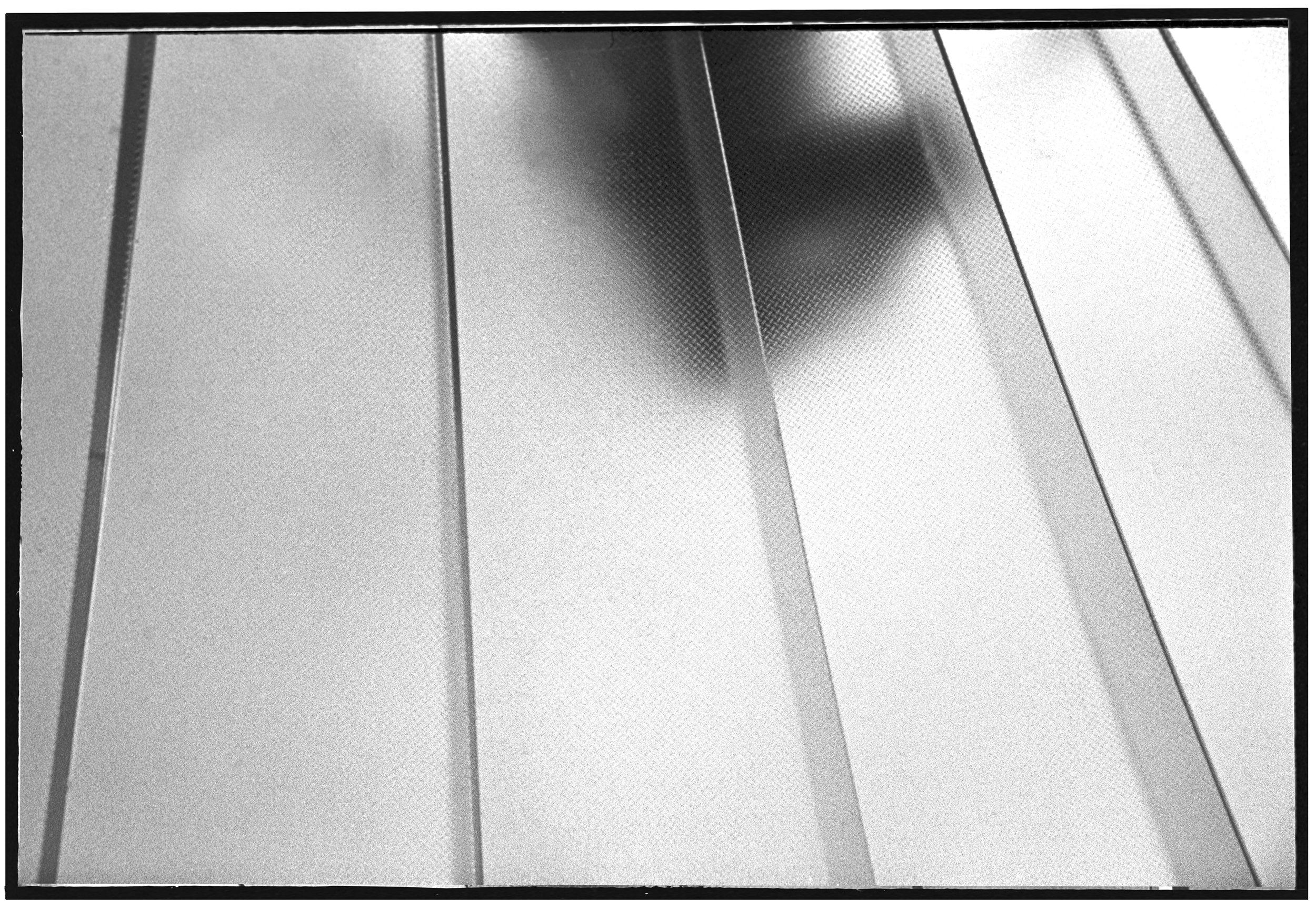 Underfoot_09.jpg