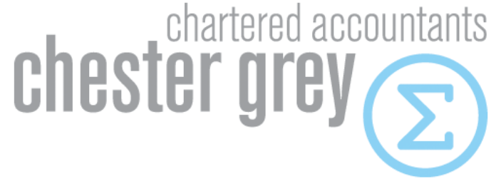 Chester_Grey_logo.png