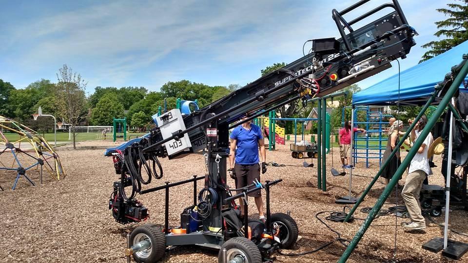 ST22_playground.jpg