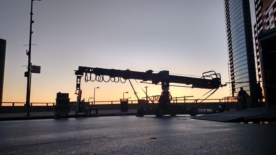 ST50_dawn.jpg