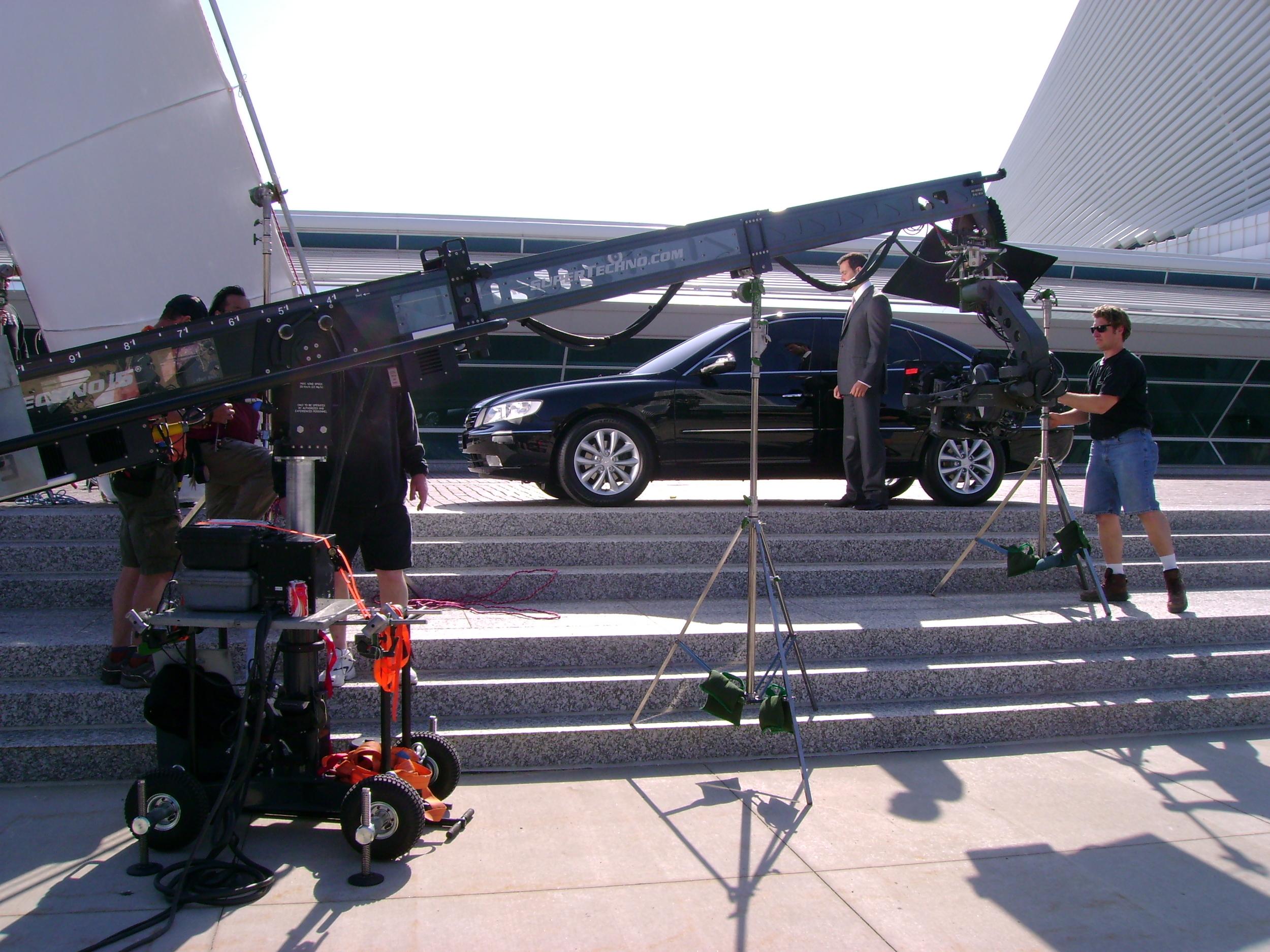 SuperTechno15_car_comemrcial.JPG