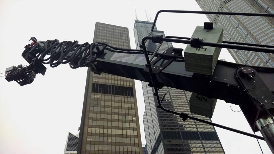 SuperTechno 50_downtown_Chicago.jpg