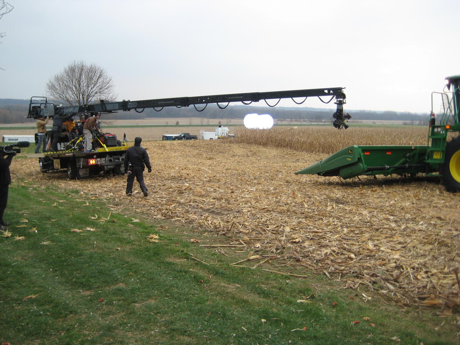 Supertechno50_harvest.JPG