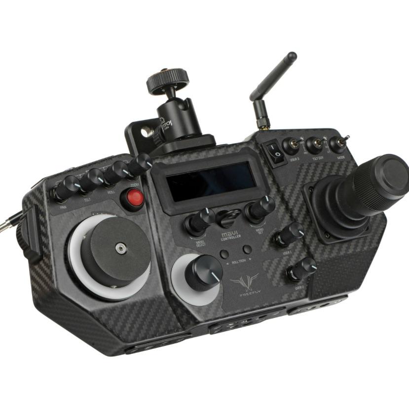 Movi Controller.jpg
