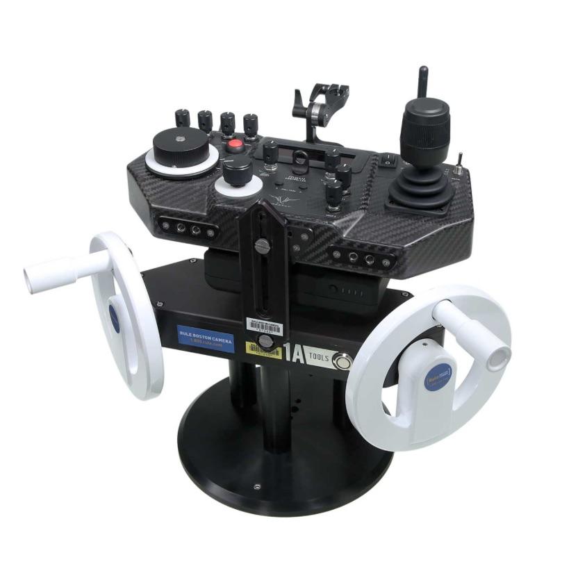 Alpha Wheels & Controller.jpg