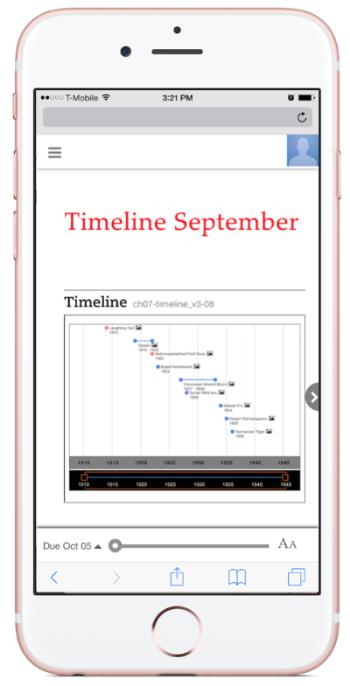 Screen Shot 2015-09-28 at 3.35.09 PM.png