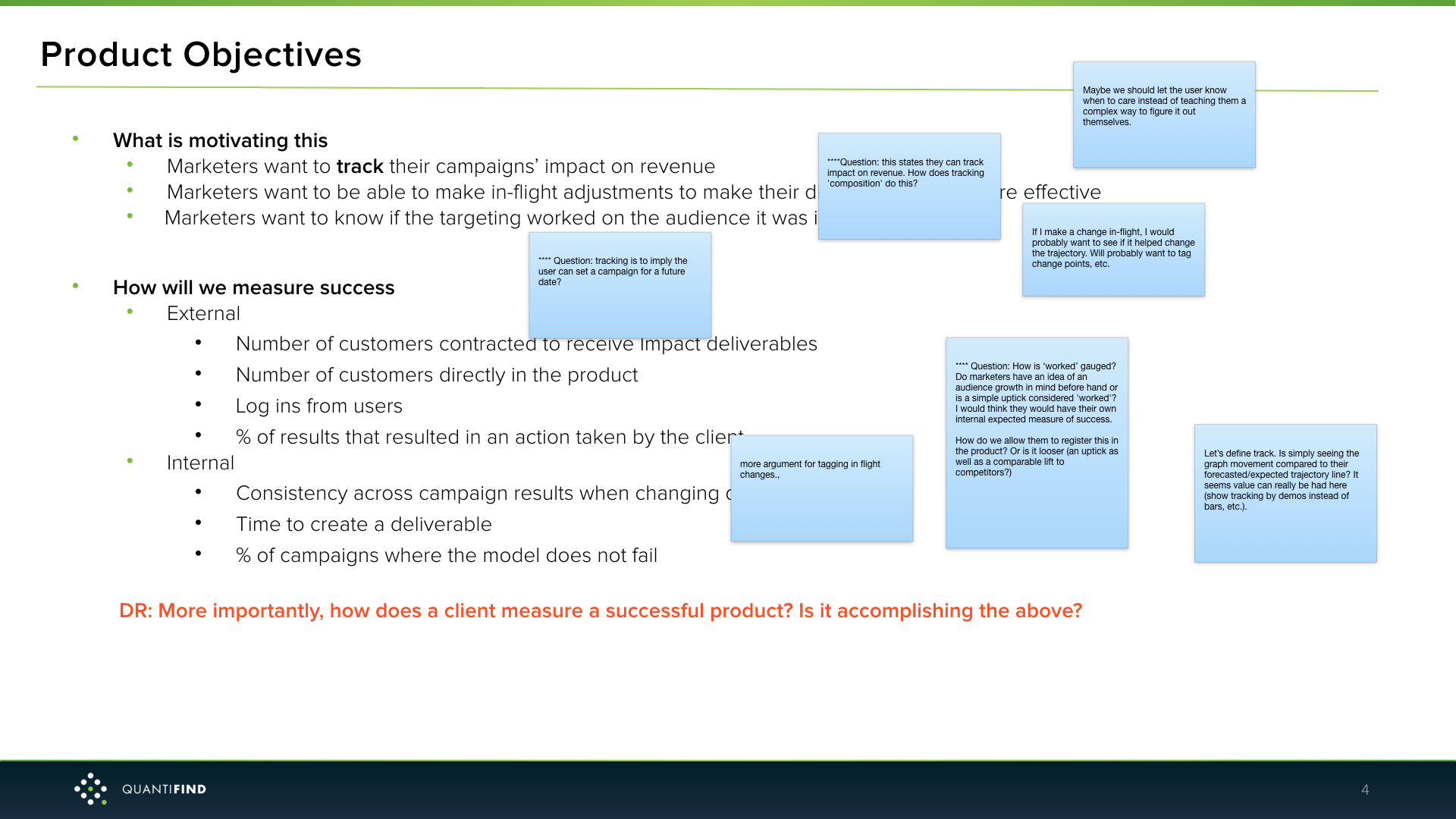 Product Concept Annotated