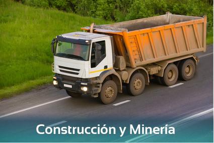 Transporte_Construccion.jpg