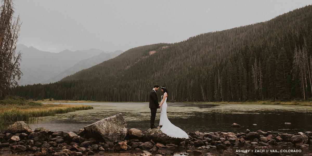 Wedding Collection Colorado Filler 1.jpg