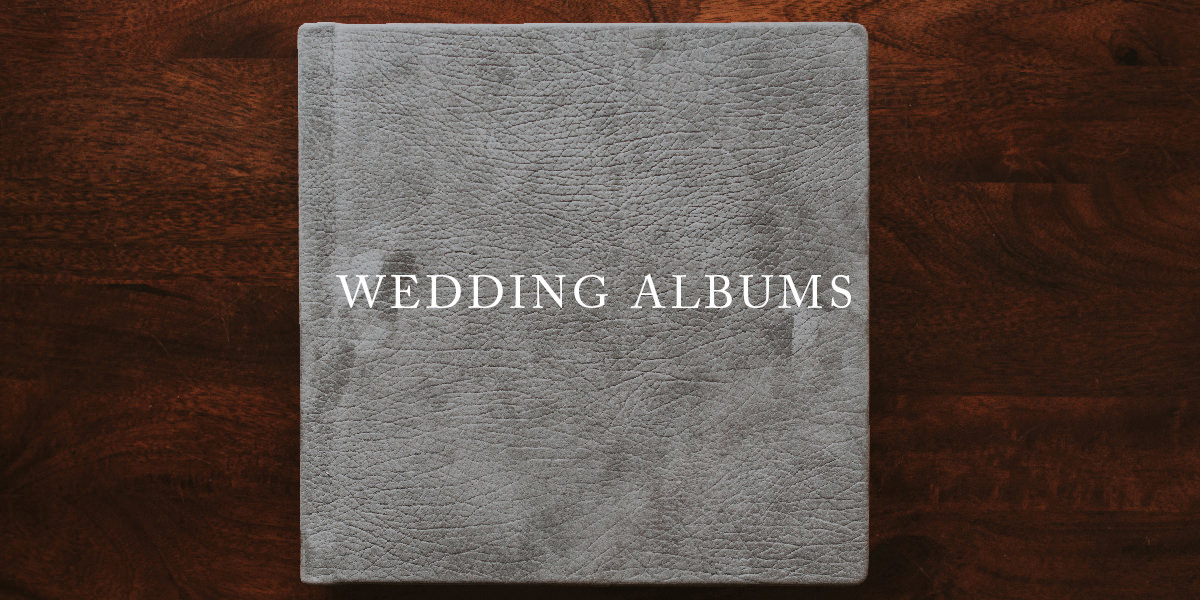 Wedding Collection Seattle Albums.jpg