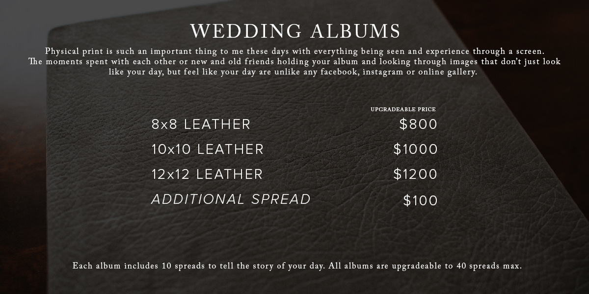 Wedding Collection Seattle Albums 3.jpg