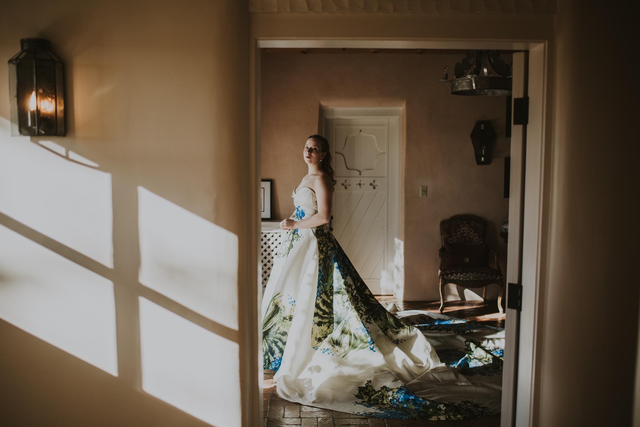Seattle Wedding Photographer | Wedding Photographers in Seattle, Washington