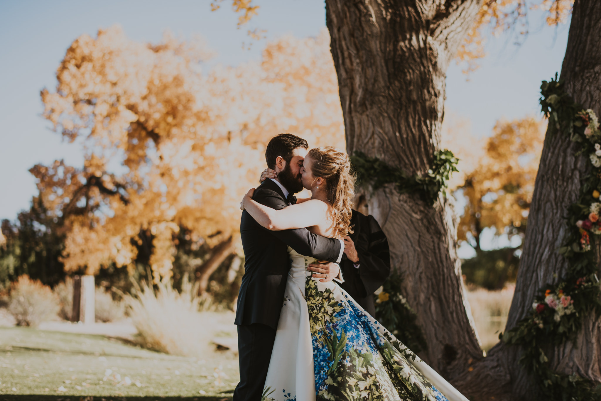 wedding photographers in new mexico