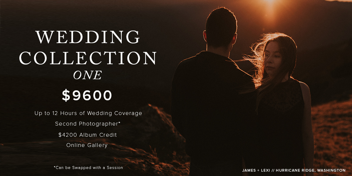 Wedding Collection Seattle-1.jpg