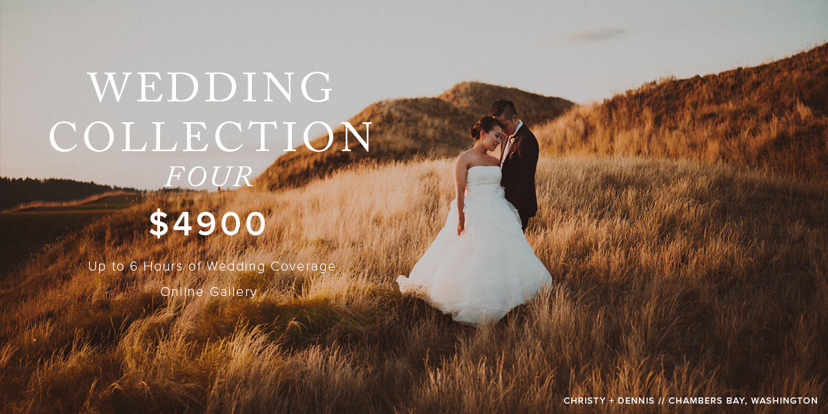 Wedding Collection Seattle-4.jpg