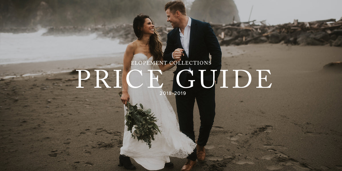 Elopement Collection PNW Cover.JPG