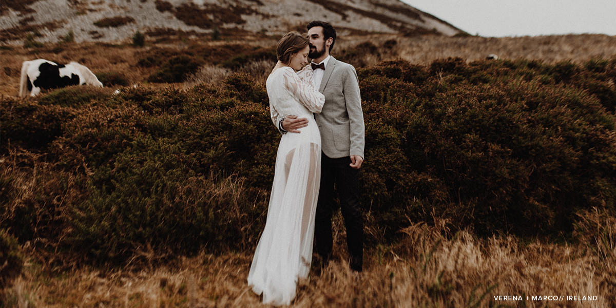 Elopement Collection Filler 6.JPG