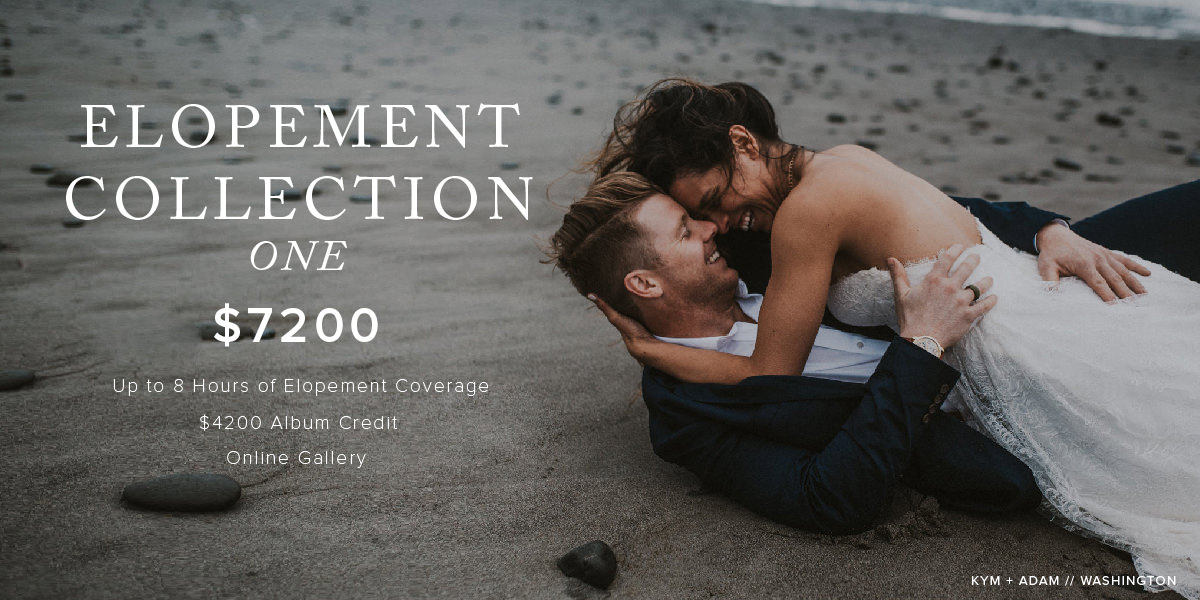 Elopement Collection-1.JPG