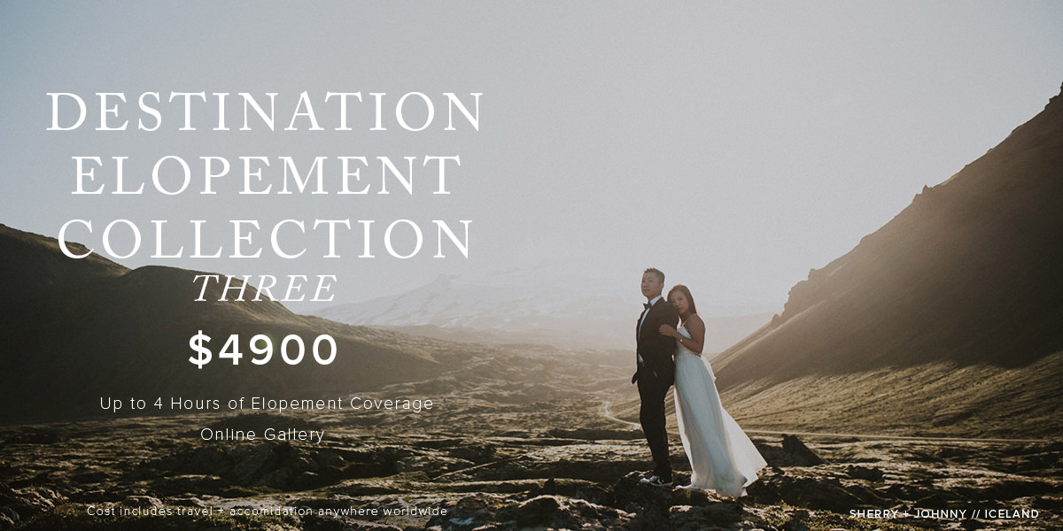 Elopement Collection-6.JPG