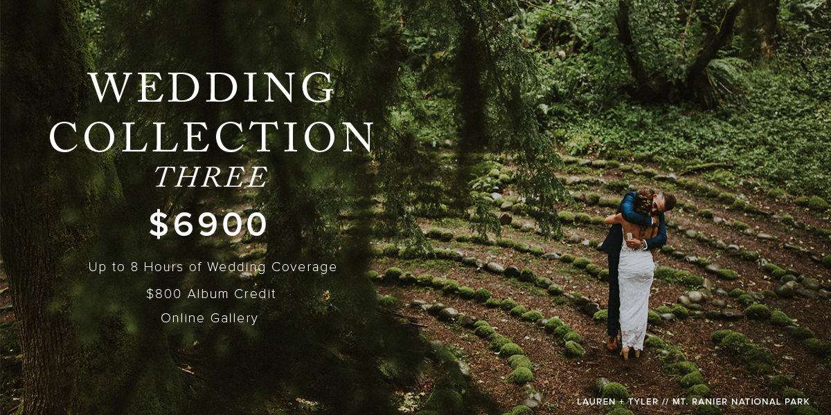 Wedding Collection-3.JPG