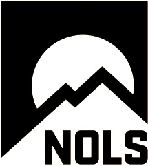 NOLS-Logomark-mud.jpg