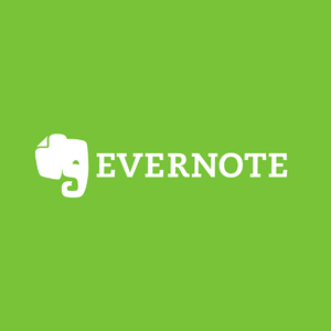 logo-3Evernote.png