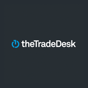 thetradedesk.png