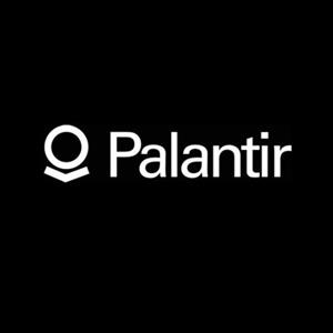 palantir.png