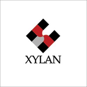 xylan.png