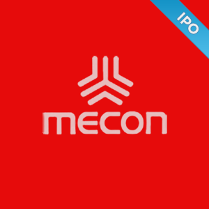 mecon.png