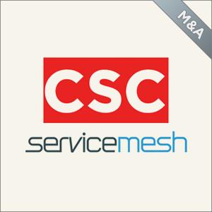 servicemesh-2.png