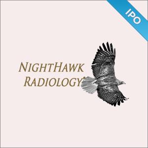 nighthawk-1.png